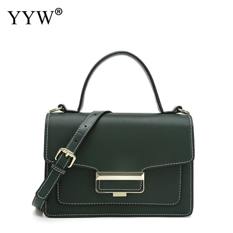Luxury Handbags Women Bags Designer Cross Body Bag Vintage Shoulder Bags For Women 2018 Purses And Handbags Bolsa Feminina цена