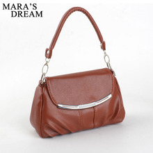 Women Bag Fashion PU Leather Women's Handbags Bolsas Female Top-Handle Bags Tote Women Shoulder Messenger Bag