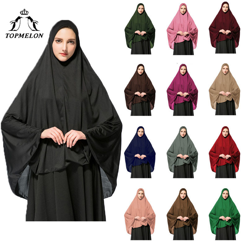 833aace795c47 ♔ >> Fast delivery abaya turkish hijab clothing abayas for women in ...