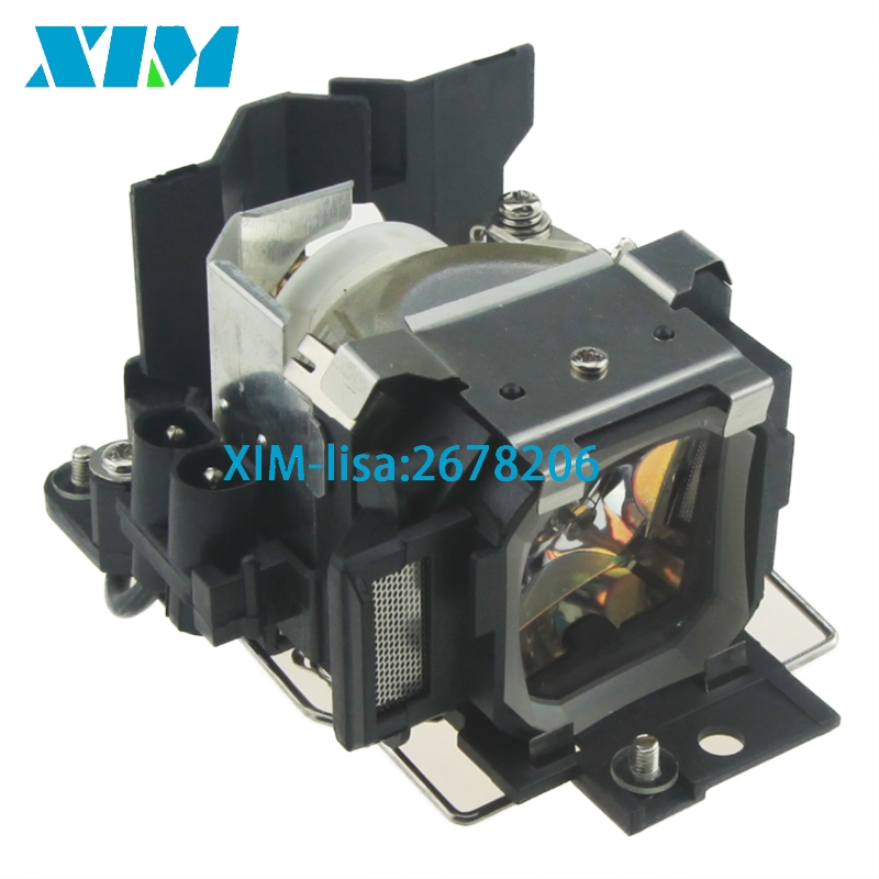 free shipping projector lamp with housing LMP-C162 for sony VPL-CS20/VPL-CX20/VPL-ES3/VPL-EX3/VPL-CX20A/VPL-EX4/VPL-ES4/CS20A f09166 10 10pcs cx 20 007 receiver board for cheerson cx 20 cx20 rc quadcopter parts