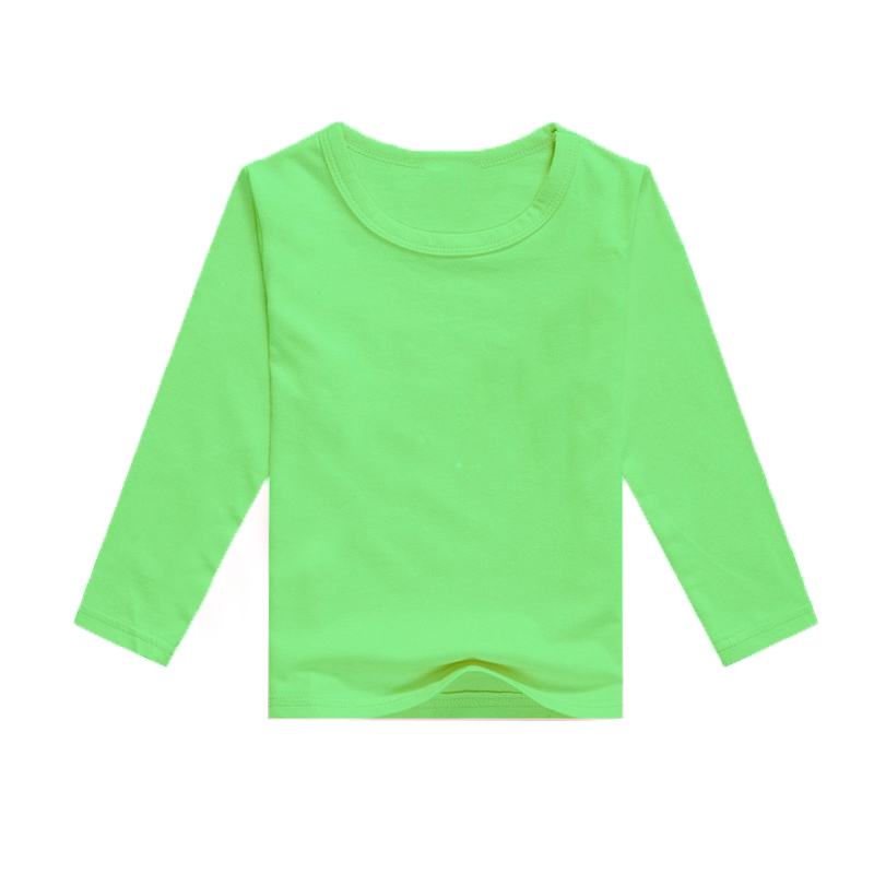 Online buy wholesale lime green dress shirt from china for Bright green t shirt dress