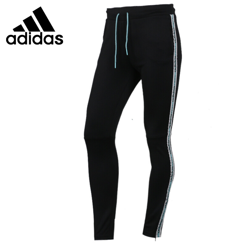 Original New Arrival 2018 Adidas Neo Label W RCRFTD TP Women's Pants Sportswear original new arrival adidas neo label w std ankle tp women s pants sportswear