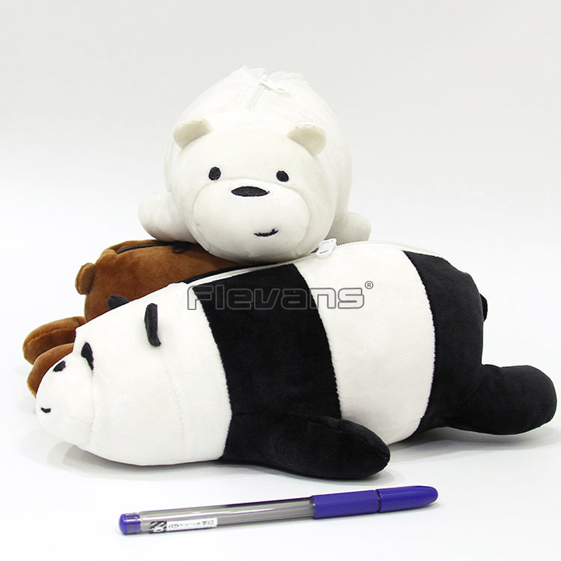 case study analysis of panda bear toys Popular case case study of good quality and at affordable prices you can buy on aliexpress we believe in helping you find the product that is right for you.