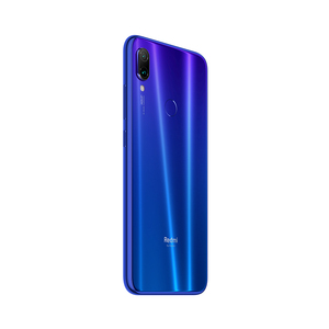 Image 5 - חדש Xiaomi Redmi הערה 7 פרו 6GB 128GB טלפון Snapdragon 675 אוקטה Core 4000mAh 6.3 טיפת מים מלא מסך 48 + 13MP Smartphone