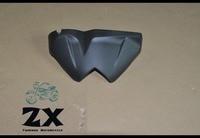 moto Fairings Injection For YAMAHA XJ6 Yamaha XJ6 2009 2012 09 10 11 12 head Instrument shell ZXMT Bodywork Fairing