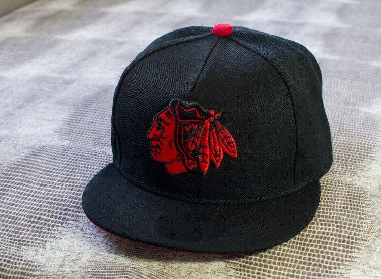 purchase cheap 9c70c 16275 2015 hockey Chicago gorras planas new nhl snapback hats for men Chicago  Blackhawks baseball cap Blackhawks bone aba reta-in Baseball Caps from  Apparel ...