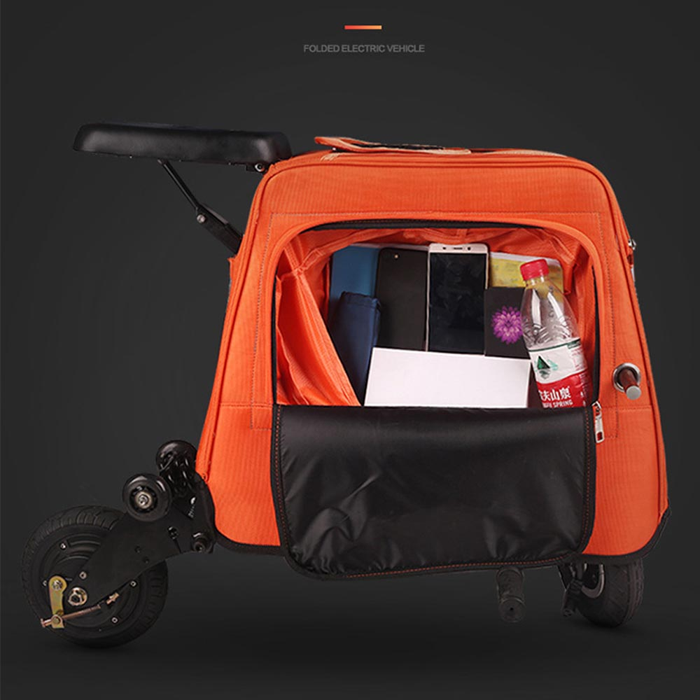 LUGGAGE SCOOTER (13)