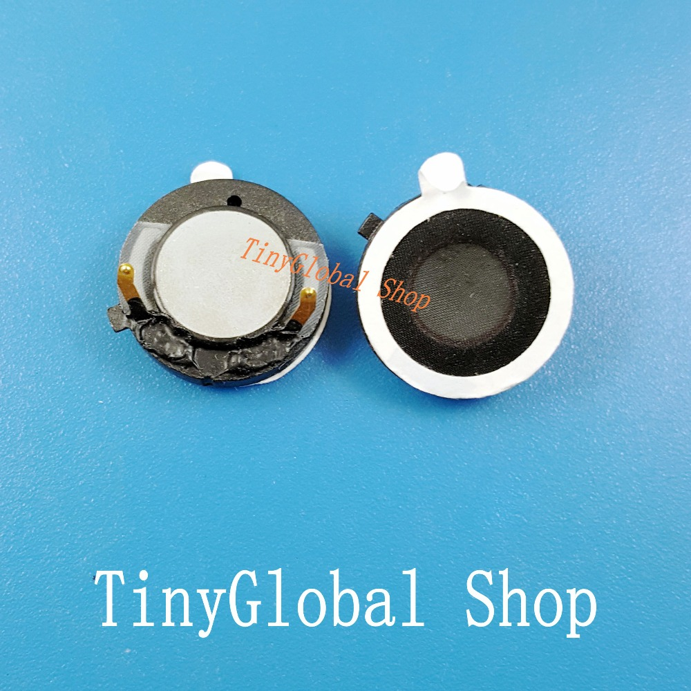 XGE New Loud Music Speaker Buzzer Ringer For Blackview BV6000 BV6000S BV7000 BV7000 Pro Top Quality(China)