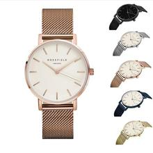 Gold Silver Mesh Stainless Steel Exquisite Watches Women Top Brand Luxury Casual Clock Ladies Wrist Watch Relogio Feminino Gift dom sliver mesh stainless steel watches women top brand luxury casual clock ladies wrist watch relogio feminino g 36d 1m