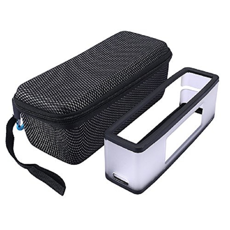 new-hard-travel-bag-carrying-case-with-soft-cover-for-fontbbose-b-font-fontbsoundlink-b-font-mini-im