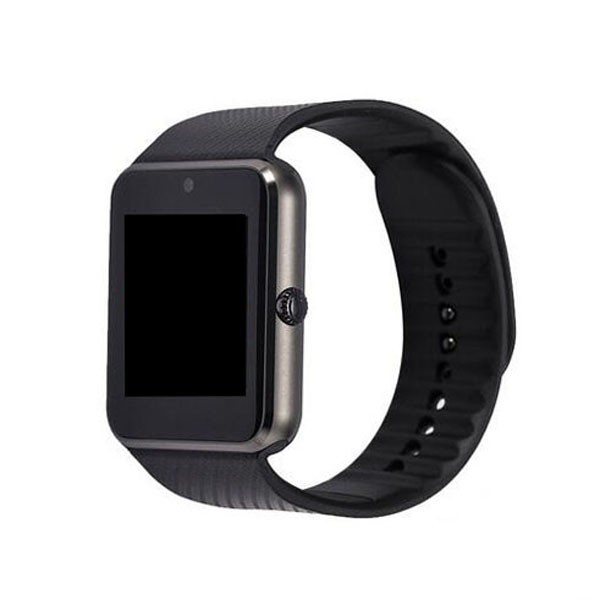 2016-Bluetooth-Smart-Watch-GT08-wearable-devices-Smartwatches-Support-Sim-Card-MP3-For-Samsung-Huawei-ios
