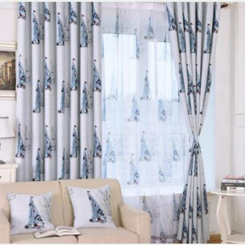 Stunning Tende Per Porta Finestra Cucina Pictures - Ideas & Design ...