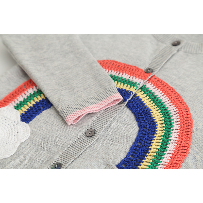 Bear-Leader-Girls-Clothing-2017-Autumn-Spring-Children-Sweaters-Rainbow-Pattern-Long-Sleeve-Outerwear-O-neck-Kids-Knitwear-3-7Y-4