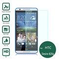 Para htc desire 820g vidrio templado protector de la pantalla 2.5 9 h seguridad Película protectora 820 de D820s A51 820 S 820G + D820us Dual Sim