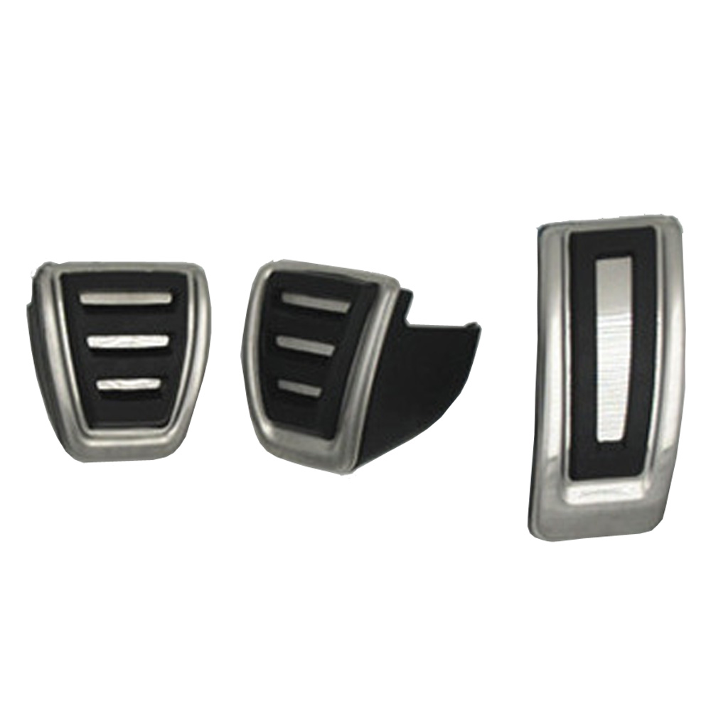 Popular brake pedal golf 3 and get free shipping - l35dca1b