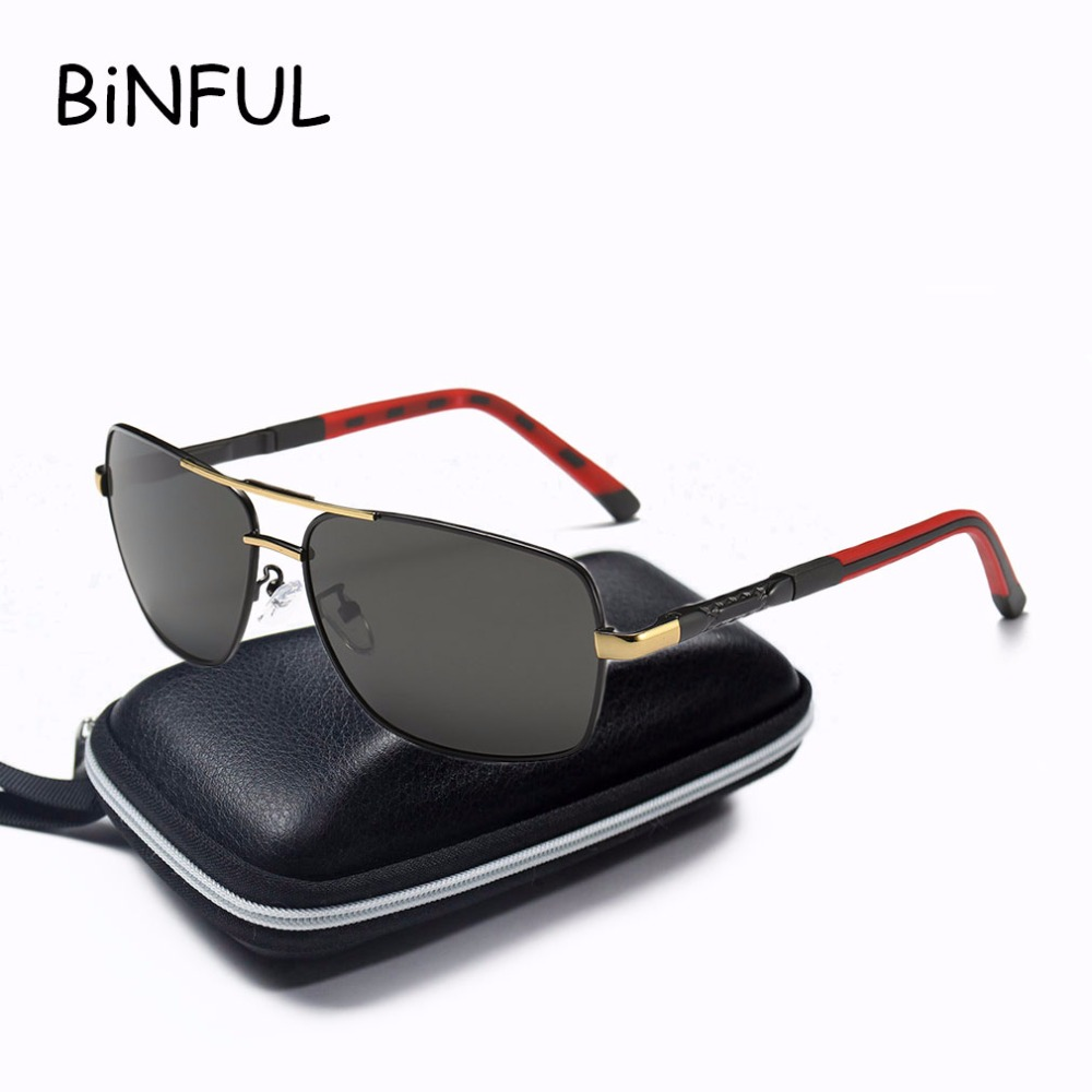 22af3bf81 Galeria de bin bin glasses por Atacado - Compre Lotes de bin bin glasses a  Preços Baixos em Aliexpress.com