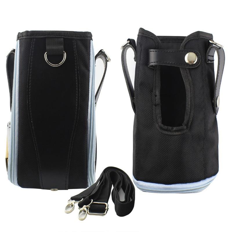 New Pda Parts Holster Protective Sleeve For Motorola Symbol MC9000 MC9090 MC9190 MC92 NO