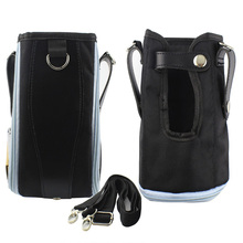 HON-MARK Pda Parts Holster Protective Sleeve For Motorola Symbol MC9000 MC9090