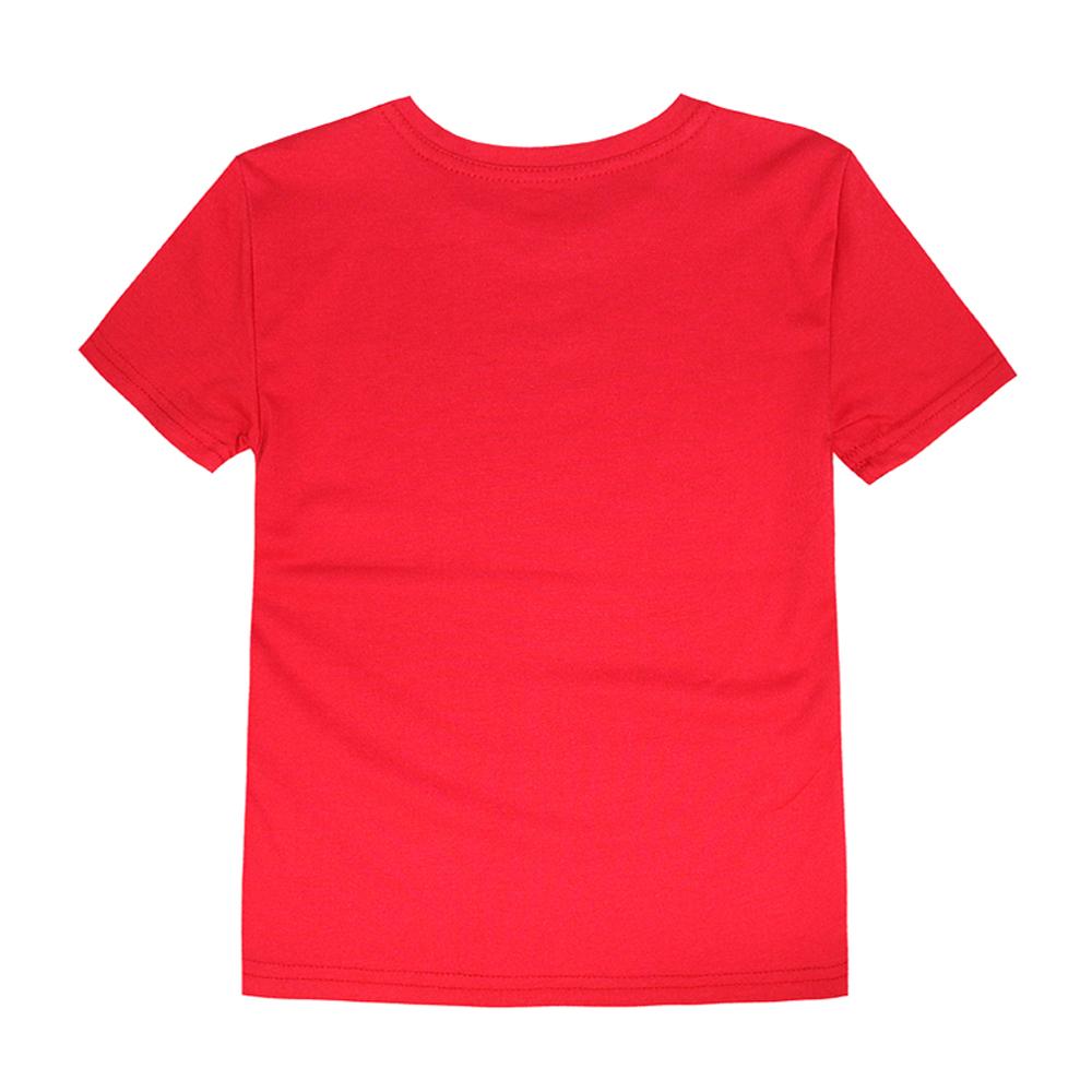 HTB1VJQbQFXXXXbPXXXXq6xXFXXX6 - SMHONG Brand 2-14y Cartoon 6 Car Children T Shirts Cotton Kids T-shirt Printed Tees For Boys Girls Top Baby Clothing