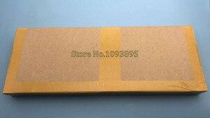 Image 2 - Новая русская клавиатура для Apple Macbook pro, 13 дюймов, 13,3 дюйма, A1278, Unibody MC700, MC724, MD313, 2009 2013 год, Русская клавиатура для ноутбука