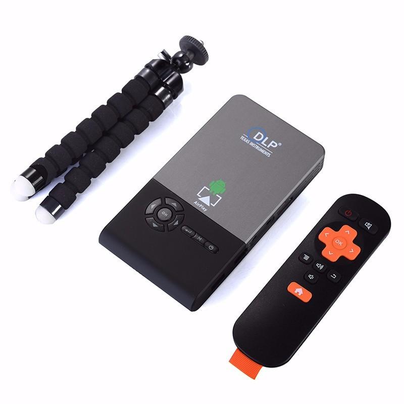 DLP C2 1080P (8)