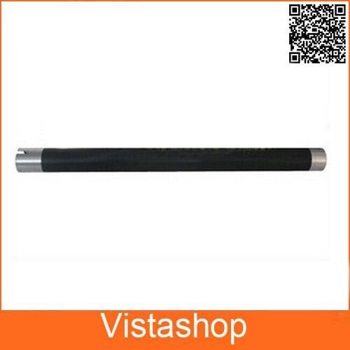Fuser Up-Roller For Epson 2180 1220 2300,For Xerox 2050 Lenovo6000 5500 Laser printer heat Roller