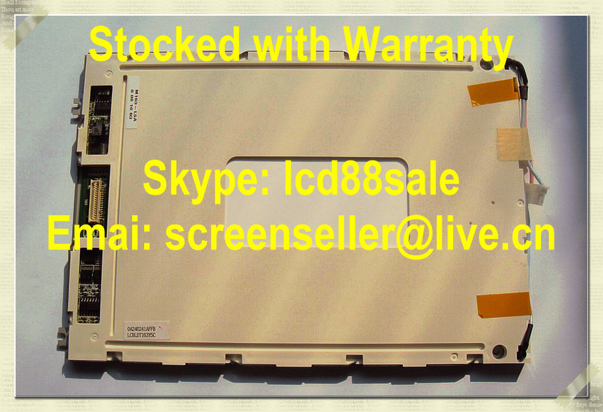best price and quality  original   LCBLDT163Y5   industrial LCD Displaybest price and quality  original   LCBLDT163Y5   industrial LCD Display