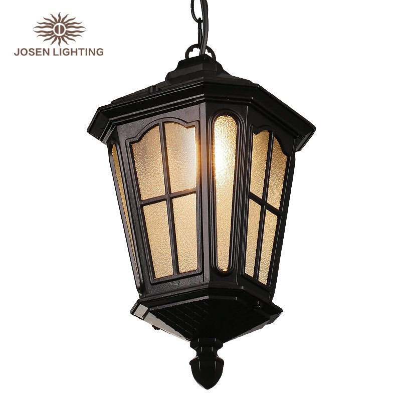 Outdoor lighting led porch lights outdoor patio lights lamps wall outdoor lighting led porch lights outdoor patio lights lamps wall outdoor lights waterproof outdoor porch lamps in outdoor wall lamps from lights lighting workwithnaturefo