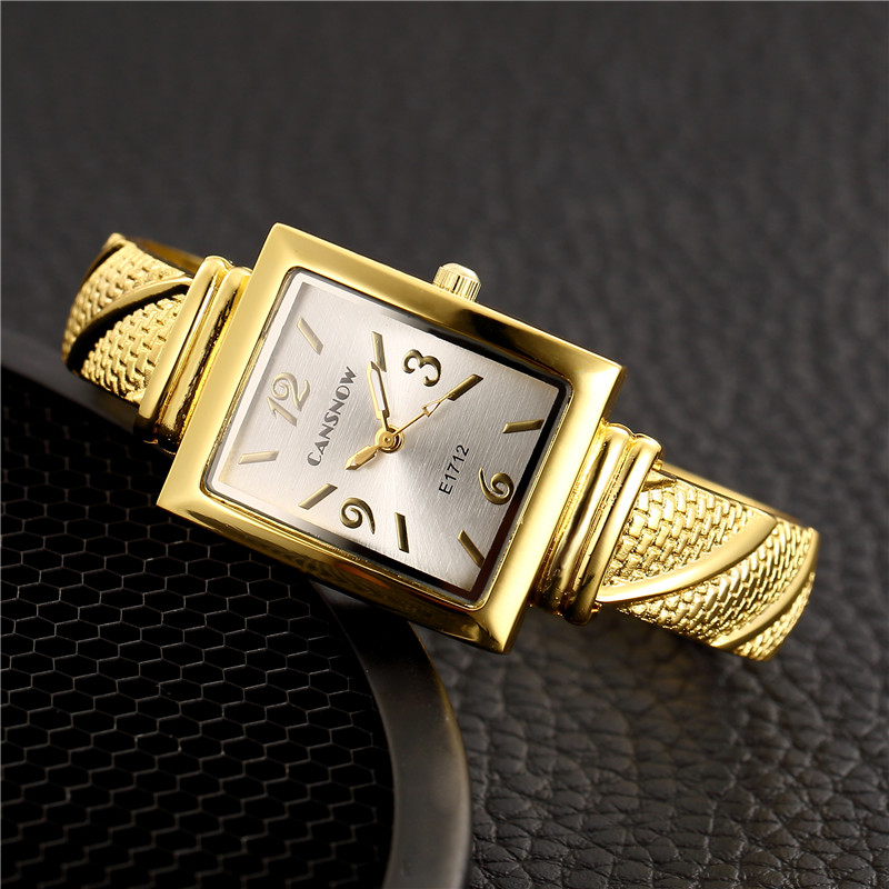 Brand Hot Sell Women Fashion Quartz Watches Casual Bracelet Watch Wristwatches For Ladies Analog Clock Relojes Mujer Feminino watch women biden brand luxury fashion casual quartz ceramic watches lady relojes mujer women s dress clock wristwatches