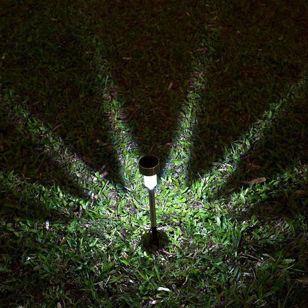 Lâmpadas Solares da paisagem clh Utilização : Industrial