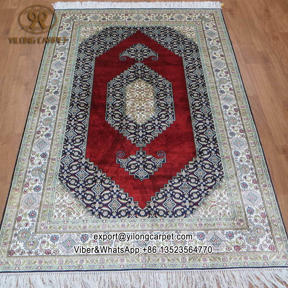 Handmade Afghan Rugs Prices Xcyyxh Com