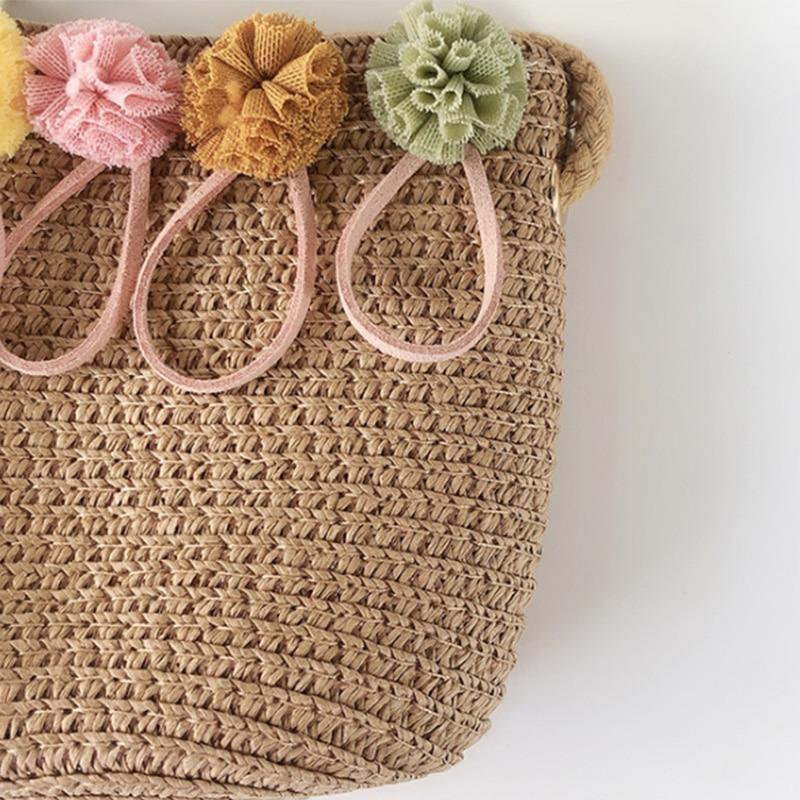 Baby Shoulder Bag (2)