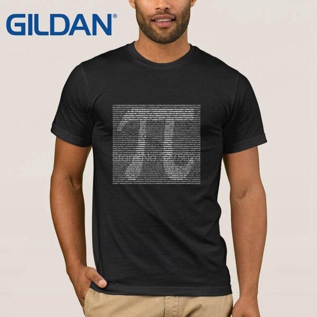 5115f7c10 Gildan Designing Fashion Pi Mens T Shirt Pi By Numbers Men T-Shirt Kawaii  Solid Color Tee Shirt Man Summer Gift