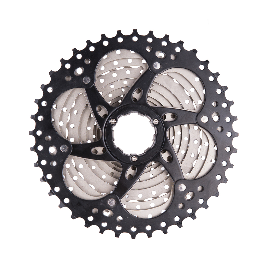 MTB Mountain Bike Bicycle Parts 11s 22s Speed Freewheel Cassette 11 40T Compatible for Parts M7000 M8000 M9000 XT SLX volante in Bicycle Freewheel from Sports Entertainment