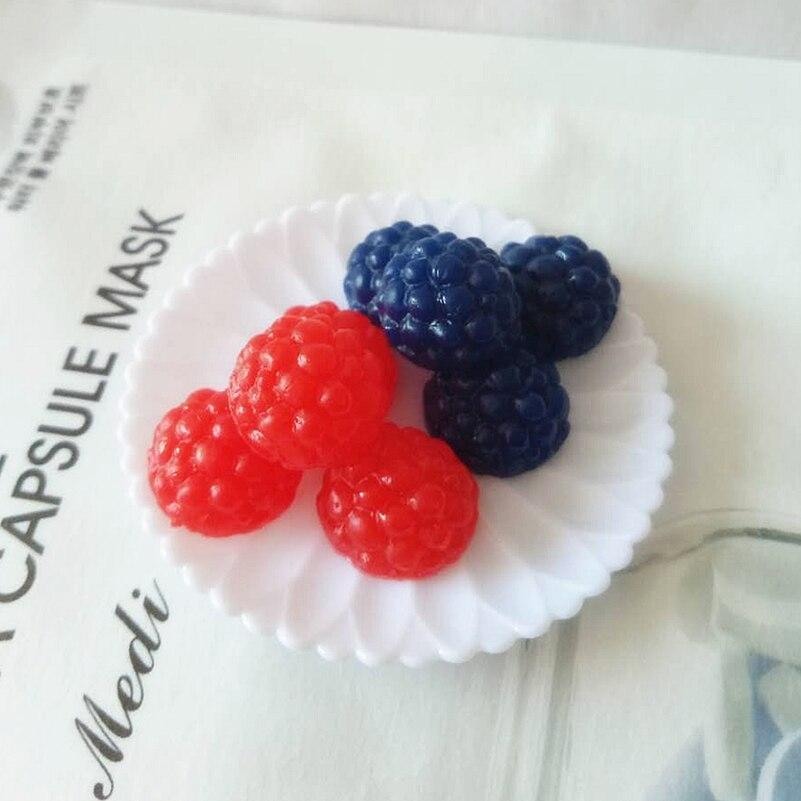 100pcs.Wholesale Miniature Chocolate Heart Candies 0.5 cm.