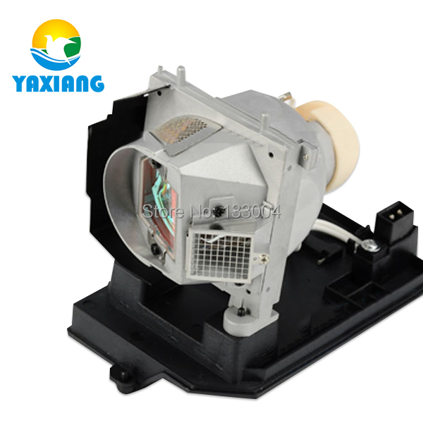 Projector lamp bulb NP20LP / 60003130 with housing  for NP-U300X+ NP-U300X NP-U310X NP-U310X+ U300X U310W free shipping np20lp 60003130 replacement projector lamp original bulb with generic housing for nec u300x u310w projectors