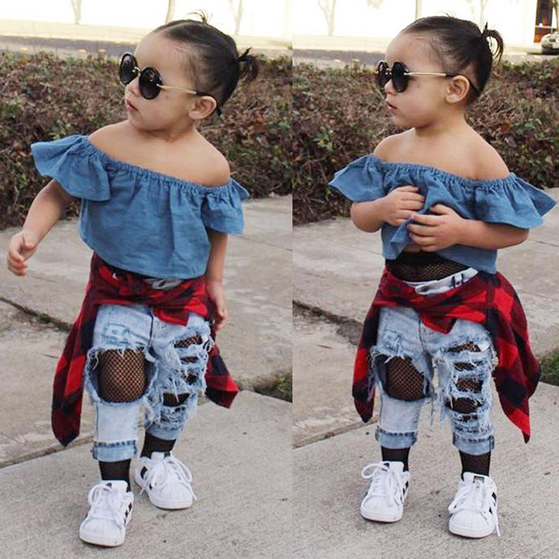 Babyinstar-Fashion-Girls-Hole-Jeans-Summer-Outerwear-Baby-Costume-for-1-6Yrs-Baby-Good-Quality-Kids-Denim-Pants-2017-New-4
