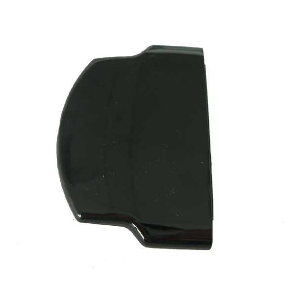 New Arrival Battery Cse Cover for SONY PSP 2000 Slim -29