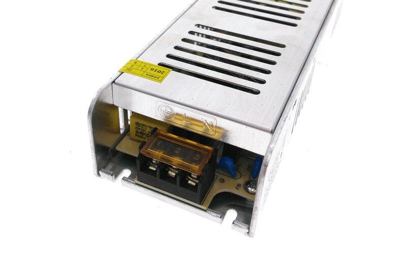 Tiras de Led 240 w 360 w para Modelo do Chip Led : Optional