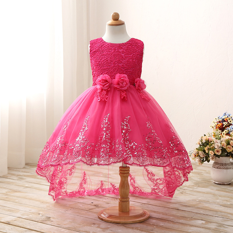 graduation dresses girls teenage girls clothing dresses for girls 10 years 12 year old party teenagers summer ball gown dress hello bobo girls dress collection of sports in the new year is suitable for 2 to 6 years old children s clothing