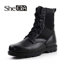 Combat boots brands online shopping-the world largest combat boots ...