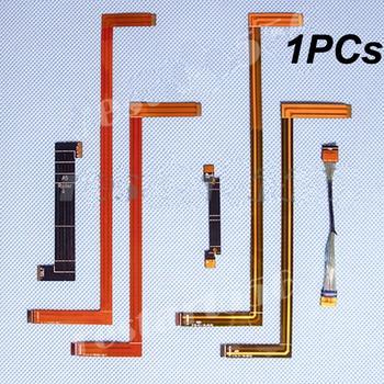 PTZ Gimbal Camera Flexible Flat Driver/Transfer/PTZ FPC Ribbon Cable Signal Transmission For Xiaomi Mi Drone 1048P/4K