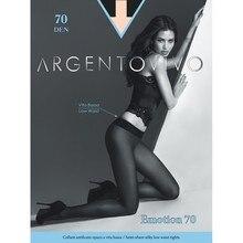 Колготки женские Argentovivo Emotion 70