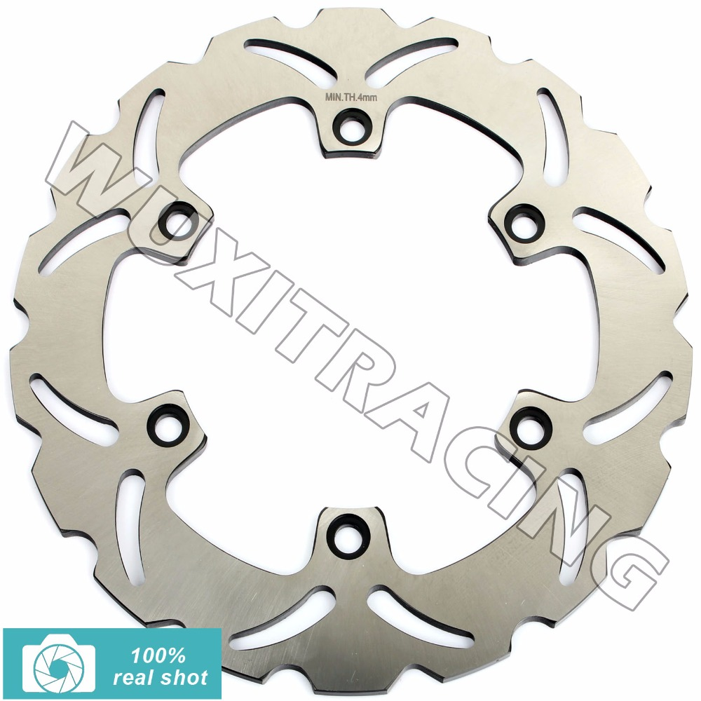 276mm New Motorcycle Front Brake Disc Rotor fit for TRIUMPH Tiger 900 TIGER900 1993 1994 1995 1996 1997 1998 93-98 2 pieces motorcycle front disc brake rotor scooter front rear disc brake rotor for honda cb400 1994 1995 1996 1997 1998
