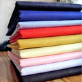 Oneroom Бесплатная доставка Высокое качество белая вышивка крестиком холст 11CT 11ST любой размер  50 см x 50 см  с заслонки