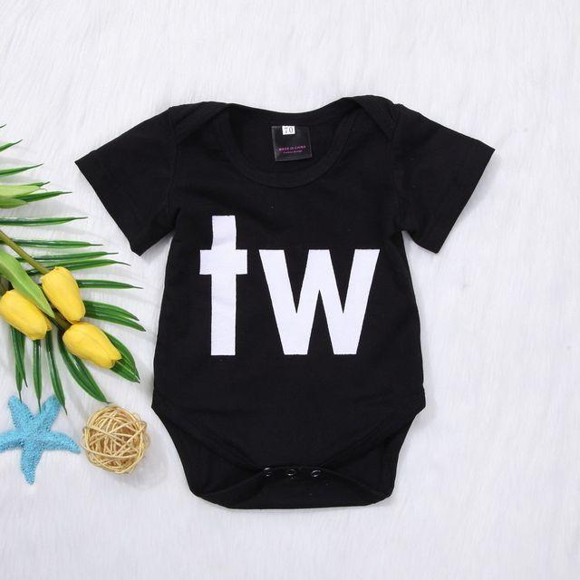 Newborn Toddler Twins Baby...