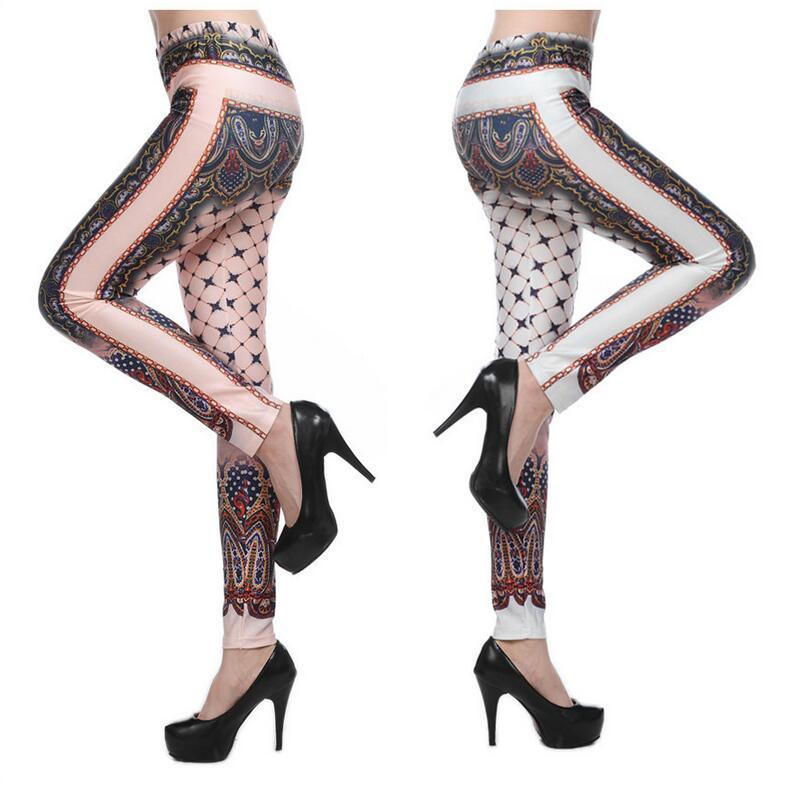 HTB1VJbQSXXXXXb6apXXq6xXFXXXk - Women Leggings Camouflage Legging Spring Summer PTC 58