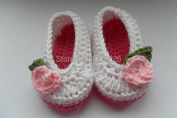 0377d0bea Compra 0-3 month girl shoes y disfruta del envío gratuito en AliExpress.com