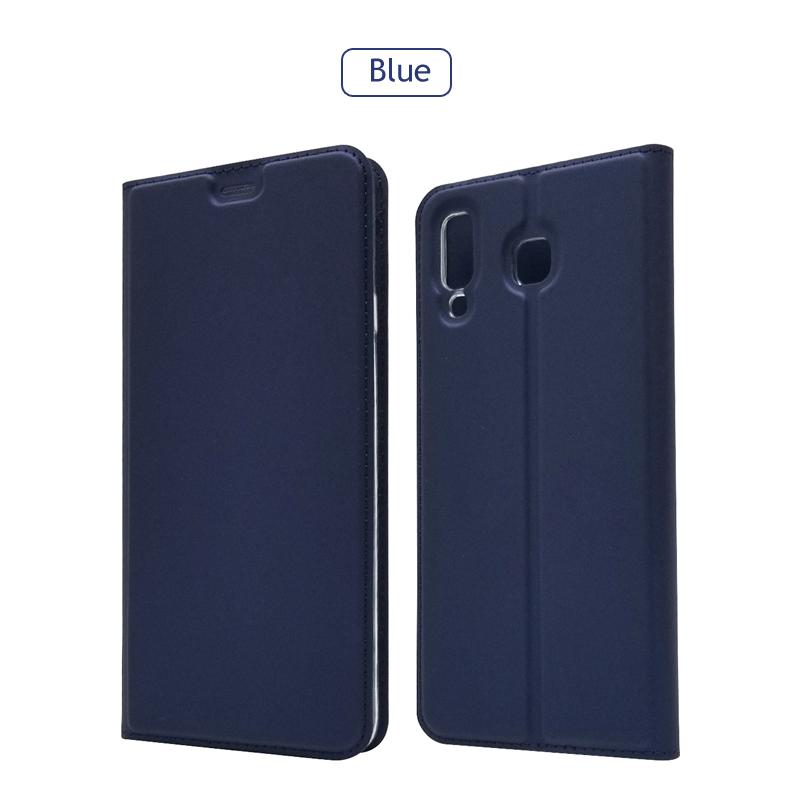 a9-star-1-blue