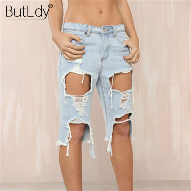 5fdb60538a ButLdy Store - Small Orders Online Store, Hot Selling and more on ...